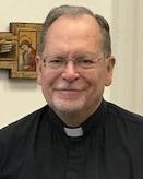 Rev-Leonard-Klein